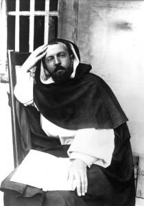 1-en 1895