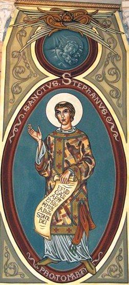 Saint Étienne-2