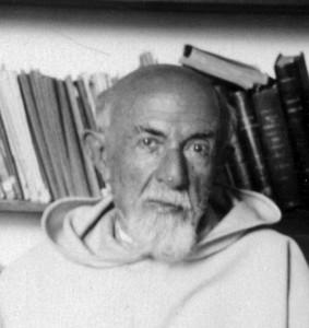 P. Marie-Joseph Lagrange o.p. (1855-1938)