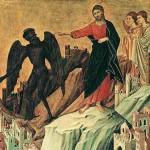 Duccio2