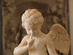 angel silence