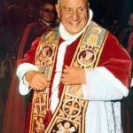Giovannixxiii