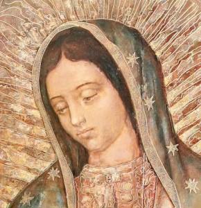 Notre-Dame-de-Guadalupe3