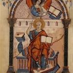 Saint Matthieu-Codexaureus_17