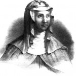 Saint_Birgitta_of_Sweden