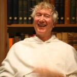 Fr. Timothy Radcliffe o. p.