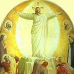Transfiguration Fra Angelico3