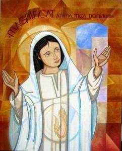 Vierge-du-Magnificat