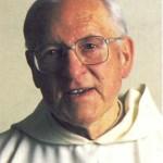 P. Jacques Loew