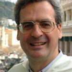Fr. Manuel