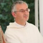 Fr. Serge-Thomas Bonino OP