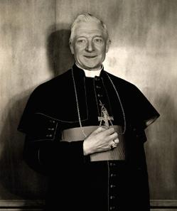 cardinal Liénart2
