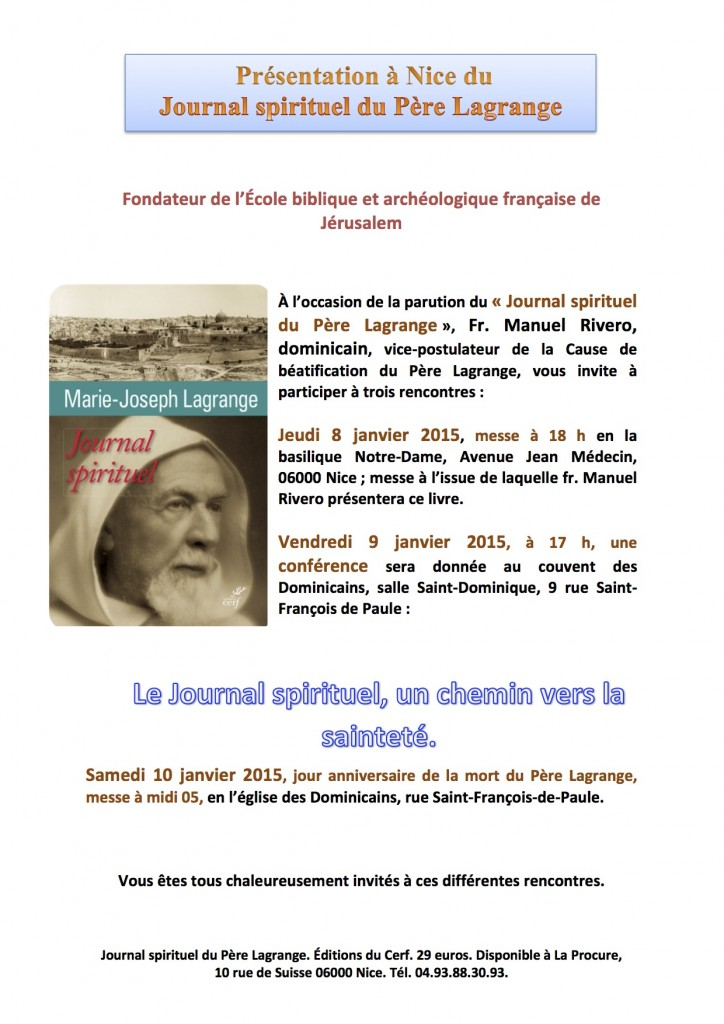Affiche JS 2BBpèL 2-2