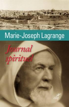 Journal spirituel22