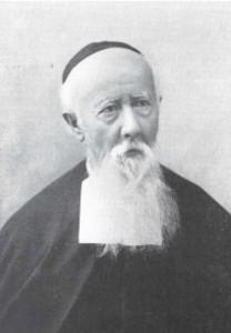 Fr. Évagre (1831-1914)