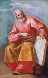 2-Marcos-leonardo jose
