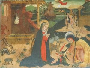 Nativité CanavesioR