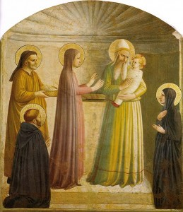 Presentation_of_Jesus_at_the_Temple_by_Fra_Angelico_(San_Marco_Cell_10)