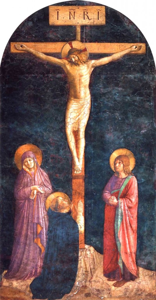 crucifixion-with-st-dominic-1445