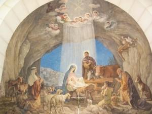 Nativité-r