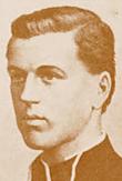 Paul Seigneret  (1845-1871)