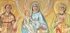 Maria-madre-della-Chiesa-Padova