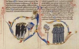 abbey_bible_monks