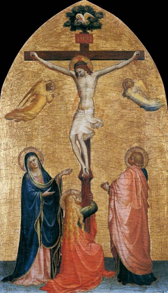 crucifixion-wth-marys-john (1420)