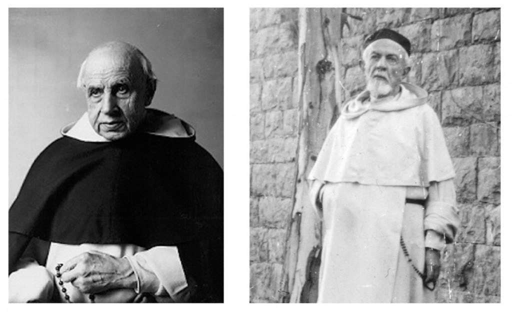 P. Cormier et P. Lagrange