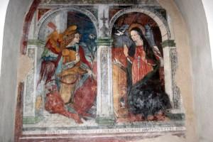 Annunciazione_chiesa_sant_agostino_amatrice_1491