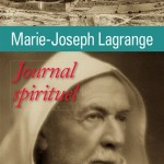 Journal spirituel MJ Lagrange 680
