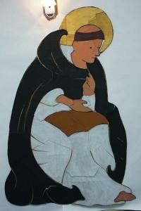 saint-dominic-csm_de_la_parole_ed7ce33d7e