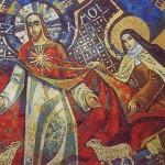 sainte-therese-de-lenfant-jesus-et-le-christ