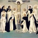 saints-et-bienheureux-dominicains
