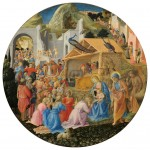 adoration-des-mages-fra-angelico-fra-f-lippi-1395-1455-national-gallery-of-art-washington
