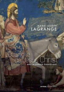 Couverture_Lagrange