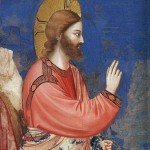 Christ -Giotto