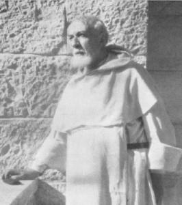 P. Lagrange.dominicana