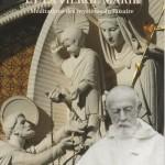 Le Père Lagrange et la Vierge Marie104