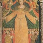 Vierge du Rosaire François Brea-16e