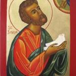 St Joseph-Ic