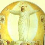 Lumière du Christ