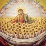 Jésus-tête-de-lEglise