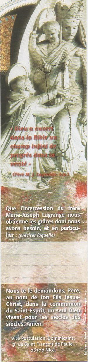 Signet-Prière 2