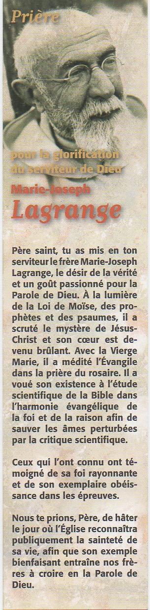Signet-Prière1